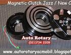 Auto Rotary II Specialist AC Mobil ( 021) 734-2209 / 0811 870034 Photos