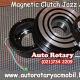 auto rotary 2