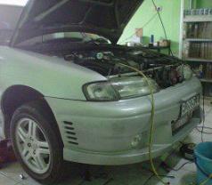 Benhil Jaya Motor Photos