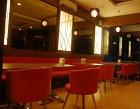 Terrace Resto & Cafe Photos