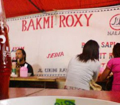 Bakmi Roxy Photos