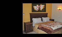 Alistiqamah Hotel Photos