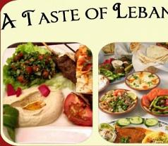 Basha Restaurant Photos