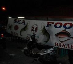 Seafood 24 Photos