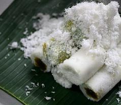 Putu Bambu Medan Photos