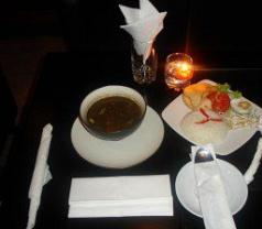 Cikago Cafe & Resto Photos