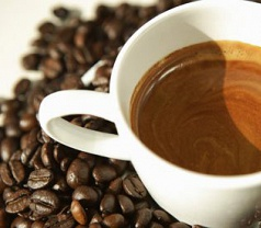 Cafe 26 Warnet Photos