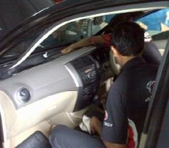 Nurindo Bengkel  Photos