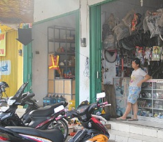 New Sinar Jaya Mobil  Photos