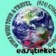 wirawiri tour & travel