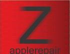 zapplerepair Photos