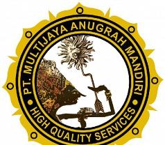Pt Multijaya Anugrah Mandiri Photos