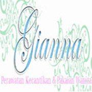 Rumah Cantik Gianna Photos