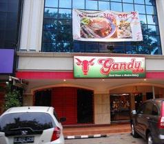 Gandy Steakhouse Photos