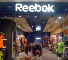 Reebok Photos