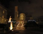 Gereja Regina Caeli Photos