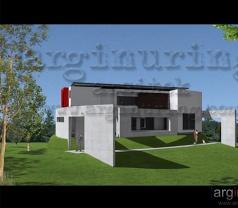 Arginuring Arsitek & Rekan Photos