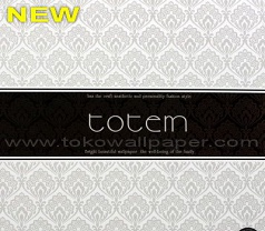 Tokowallpaper.com Photos