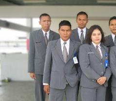 PT. Lucky Star Security Photos