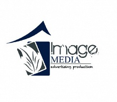 Image Media Advertising Photos