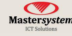 PT. Mastersystem Infotama Photos