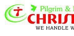Christour Pilgrimage & Leisure Photos