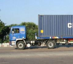 PT Trans Contindo Lestari (TCL Logistics) Photos