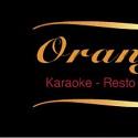 Orange Karaoke