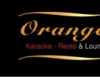 Orange Karaoke Photos