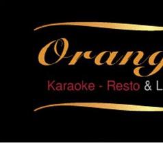 Orange Karaoke Photos