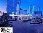 Boutique Office Indonesia Photos