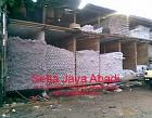 Pd. Setia Jaya Abadi Photos