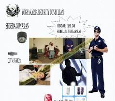 Yogyakarta Security Consultan Photos