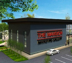 The Mansion at Dukuh Golf Kemayoran Photos