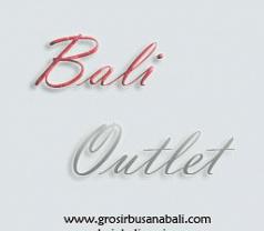 Bali Outlet Photos