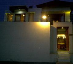 Villa Metta Bali Photos