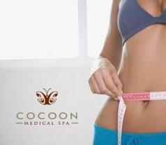 Cocoon Medical Spa Photos