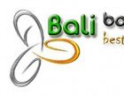 Bali Booking Hotel Photos