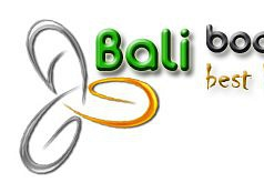 Bali Booking Hotel Photos