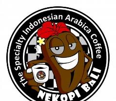 NeKopi Bali Photos