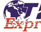TIM Express - International Courier Photos