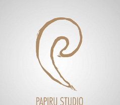 Papiru Studio Photos