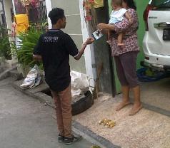 MyBro Bali Photos