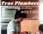 Tukang Ledeng Plumbers3838 Photos