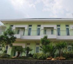 Green Sentul Indah Hotel and Resort Photos