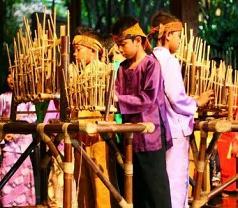 Nara Wisata Bandung Tours Organizer Photos