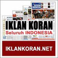 Pt. Baktiartha Perdana Photos