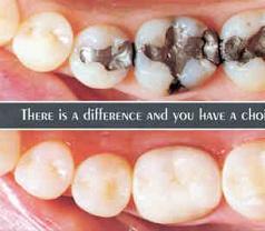 Dental & Skin Care Kemayoran Photos