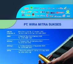 Pt. Wira Mitra Sukses Photos