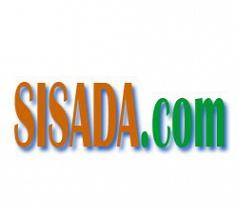 Sisada Batam Photos